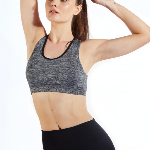 PharmaFitness Sports Bra